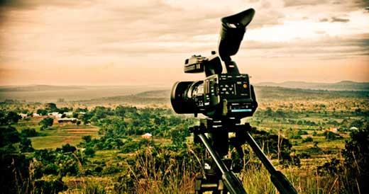 Corso FIMA per giornalisti ambientali