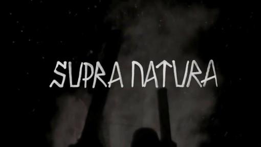 Supra Natura