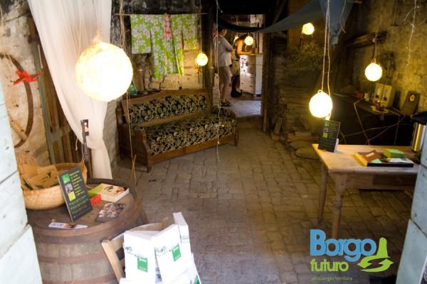 Wabi Sabi culture