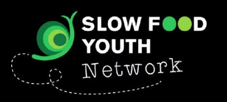 Slow Food - Terra madre giovani