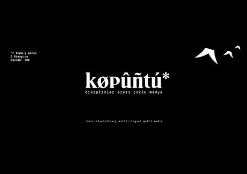 Kopuntu | New Generation Diaspora