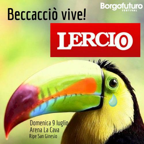 BECCACCIO