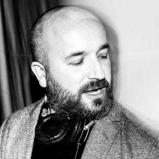 DJ DUSCIO