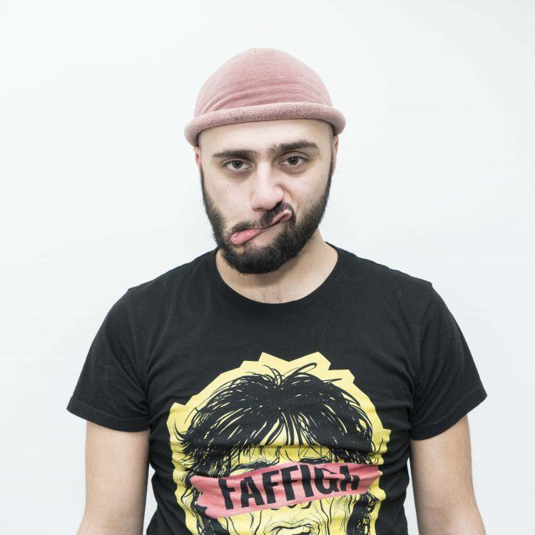 Fabio Celenza